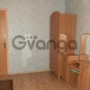 Сдается в аренду комната 3-ком 75 м² Трубецкая,д.110