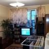 Сдается в аренду квартира 1-ком 37 м² Парковая 13-я,д.Москва, метро Щелковская