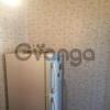 Сдается в аренду квартира 2-ком 45 м² Новогиреевская,д.23, метро Перово