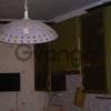 Сдается в аренду квартира 1-ком 38 м² Зеленая,д.34