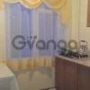 Сдается в аренду квартира 1-ком 32 м² Парковая 15-я,д.46к9, метро Щелковская