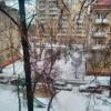 Сдается в аренду квартира 2-ком 51 м² Бориса Жигуленкова,д.25к2 , метро Шоссе энтузиастов