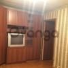Сдается в аренду квартира 3-ком 68 м² Чечулина,д.16, метро Первомайская