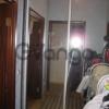 Сдается в аренду квартира 1-ком 39 м² Краснобогатырская,д.11, метро Преображенская_площадь