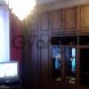 Сдается в аренду квартира 1-ком 39 м² Хабаровская,д.8, метро Щелковская