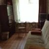 Сдается в аренду квартира 2-ком 45 м² Парковая 3-я,д.36к1, метро Первомайская