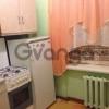 Сдается в аренду квартира 1-ком 30 м² Плющева,д.9к1  , метро Шоссе энтузиастов