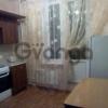 Сдается в аренду квартира 1-ком 40 м² 0,д.3, метро Бульвар Рокоссовского