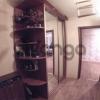 Сдается в аренду квартира 2-ком 41 м² Прядильная 3-я,д.13к1 , метро Измайловская