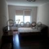 Сдается в аренду комната 3-ком 70 м² Советская,д.26