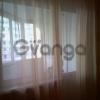 Сдается в аренду квартира 1-ком 36 м² Жилгородок,д.7А