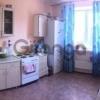 Продается квартира 1-ком 41 м² Ткацкой фабрики,д.18