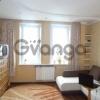 Продается квартира 1-ком 40 м² 3682,д.7