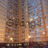 Продается квартира 1-ком 39 м² Павшинская,д.2