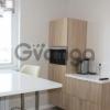 Продается квартира 1-ком 48 м² 3470,д.6