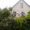 Сдается в аренду дом 4-ком 64 м² деревня Петелино