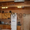 Сдается в аренду дом 3-ком 70 м² Николо-Урюпино