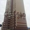Продается квартира 1-ком 37 м² ул. Чавдар Елизаветы, 9, метро Осокорки