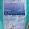 Фунгіцид funguran forte new 50 wp ( польща ) аналогічний чемпіону
