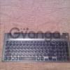 Клавиатура Samsung NP350V5C-S1FRU