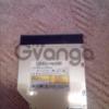 DVD привод Samsung NP350V5C-S1FRU