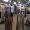 Облицовочная плитка со склада в Киеве