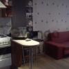 Сдается в аренду квартира 1-ком 26 м² Турку Ул.,  26к2, метро Международная