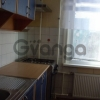 Сдается в аренду квартира 2-ком 42 м² Новаторов Б-Р,  66/19, метро Проспект Ветеранов