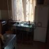 Сдается в аренду квартира 2-ком Седова Ул.,  87к1, метро Ломоносовская