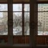 Сдается в аренду квартира 1-ком 31 м² Композиторов Ул.,  5к1, метро Проспект Просвещения