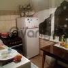 Сдается в аренду квартира 1-ком Огнева Евдокима Ул.,  6к4, метро Улица Дыбенко