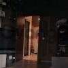 Сдается в аренду квартира 1-ком 36 м² Ленинский Пр.,  51, метро Проспект Ветеранов