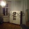 Сдается в аренду квартира 2-ком Александровская / Широкая Ул.,  20, метро Купчино
