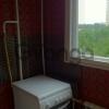 Сдается в аренду квартира 2-ком Байконурская Ул.,  5к1, метро Пионерская