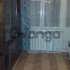 Сдается в аренду квартира 1-ком Таллинская Ул.,  25, метро Новочеркасская