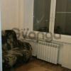 Сдается в аренду квартира 2-ком Карпинского Ул.,  20, метро Академическая