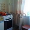 Сдается в аренду квартира 1-ком Металлистов Пр.,  83, метро Площадь Ленина