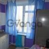 Сдается в аренду квартира 1-ком Козлова Ул.,  17к1, метро Проспект Ветеранов