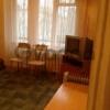 Сдается в аренду квартира 1-ком Новочеркасский Пр.,  25к1, метро Новочеркасская