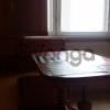 Сдается в аренду квартира 2-ком Большевиков Пр.,  30к4, метро Улица Дыбенко