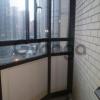 Сдается в аренду квартира 1-ком Федора Абрамова Ул.,  23к1, метро Парнас