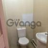 Сдается в аренду квартира 2-ком Адмирала Черокова Ул. ,  20, метро Проспект Ветеранов