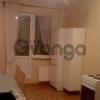 Сдается в аренду квартира 3-ком Ленинский Пр.,  51, метро Проспект Ветеранов