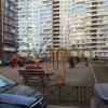 Сдается в аренду квартира 1-ком Варшавская Ул.,  19к5, метро Электросила