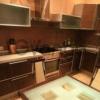 Сдается в аренду квартира 2-ком Коллонтай Ул.,  17к3, метро Проспект Большевиков