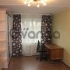 Сдается в аренду квартира 1-ком Большевиков Пр.,  33к1, метро Улица Дыбенко