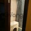Сдается в аренду квартира 1-ком 39 м² Сикейроса Ул.,  7к2, метро Озерки