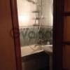 Сдается в аренду квартира 2-ком 48 м² Светлановский Пр.,  47, метро Политехническая