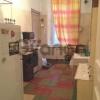 Сдается в аренду квартира 2-ком 61 м² Галерная Ул.,  61, метро Василеостровская
