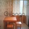 Сдается в аренду квартира 1-ком Балканская Малая Ул.,  4к3, метро Купчино